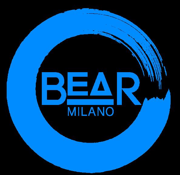 Bear Milano
